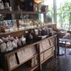 自由が丘のおすすめカフェパン屋!ランチタイムもゆっくりできる店!