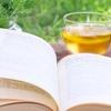 通販で人気のディルマ紅茶(ハーブティー):アールグレイ