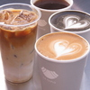 【オススメ5店】中野・高円寺・阿佐ヶ谷・方南町(東京)にあるコーヒーが人気のお店