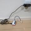 温湿度計作り (3) : Raspberry Piへのリモート接続