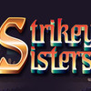 【Strikey Sisters】アクションブロック崩し
