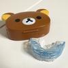 娘の歯科矯正、ついに装置が・・・