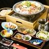 【オススメ5店】銀座・有楽町・新橋・築地・月島(東京)にあるうどんが人気のお店