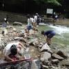 神戸市近郊の学生さん募集!!7月29日(土) 夏の「エコッ子自然探検隊」