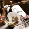 ★スイスワインをJACKする!そしてソムリエ川柳 3/5★