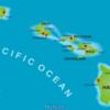 ハワイ島でのTOU電気料金