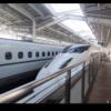 2018秋 鹿児島から東京・途中下車の旅:その4