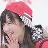 【#PRODUCE48 #AKB48 】本田仁美cの撮影写真まとめ(Hitomi Honda)촬영 사진 정리 【#Team8 /  #혼다히토미 #히토미 #本田仁美 】