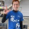 「神風吹いた」西山貴浩がG1初優勝へ/びわこ