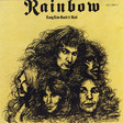 【Rainbow】Kill The King