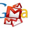 メールアドレスの変更や登録の際にコピペをさせないサイトに怒りを感じる