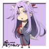 【大正メビウスライン Vitable】感想・謎のかぶき者「ミサキ」