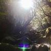 【9月1日京都】愛の次元へとジャンプする!  音霊瞑想会&グループセッション