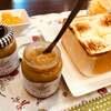 生食パンの新しい供「とろける北海道ミルク」