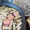 【オススメ5店】松本市(長野)にある天ぷらが人気のお店