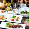 【オススメ5店】奈良県その他(奈良)にあるカフェが人気のお店
