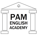 PAM English Academy blog