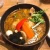札幌・小樽で遊ぶ!食べる!買う!