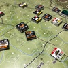 【Company Scale System】「Montelimar : The Anvil of Fate」Opening Blows : 11th Panzer Attacks !  AAR