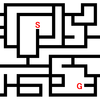 右折禁止迷路:問題12