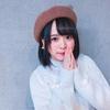 アイドル(女の子)はみんなサイドポニーかベレー帽を被ると3割増しで可愛くなる説
