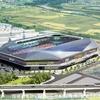 京都スタジアムの現状について (H29年6月末時点)