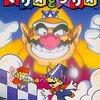 任天堂発売のスーパーファミコンのゲーム 大人気売れ筋ランキング30