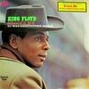 Groove Me もしくはブルースブラザーズ特集#24 (1970. King Floyd)
