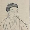 【9/24】『諸葛亮集』 - 『完本 中国古典の人間学 名著二十四篇に学ぶ』を1日1章ずつ読んで年内で読破
