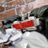 【プライム/Prime】 トランスフォーマー プライム AM-25 虚像兵士 ネメシスプライム  レビュー