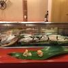 天草の寿司は美味い!AMX二代目みぞか号+オフ会