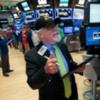 【米国株】NY株、初の2万2千ドル超 最高値更新は6日連続