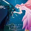 映画「竜とそばかすの姫(2021)」感想|ミュージックビデオとしては、かなりいい。