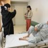 『仮面ライダーゼロワン』第35話「ヒューマギアはドンナ夢を見るか?」感想