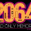 PSVita『2064: Read Only Memories』レビュー。全編ドット絵のサイバーパンクADV
