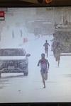 """雪、どころか""""吹雪""""の中やってんのか、「全国都道府県対抗女子駅伝」(;゚Д゚)"""