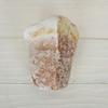 「牛肉石」Imaginative stone おもしろ石 Vol.5