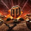 【イベント】ドイツ超重戦車 Mausの侵攻を阻止せよ!【WGJ公認CC】