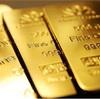 2019年世界恐慌により安全資産である金価格(ゴールド)が上がり続けるか!?世界経済危機で景気後退で追い風!