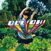 木村カエラ 新曲「OLE!OH!」公式YouTube動画PVMVミュージックビデオ、オレオー