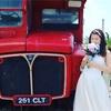 結婚式が決まったら先ずすべき事
