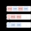 TypeProf for IDEの開発をお手伝いしました at クックパッド