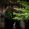 Sony αで撮る初夏の京都 Vol. 3