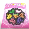 駄菓子屋さんでお買い物(4)その1!