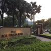 【宿泊記】香港 ディズニーハリウッドホテルを詳細解説 。高くてもディズニー公式ホテルはプライスレスの価値有り!