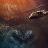 『キングコング:髑髏島の巨神』3月公開予定~私の注目映画~