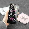 最安値iphone7ケース通販 iphone7カバー激安
