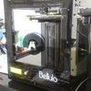 3Dプリンター (Bellulo) 購入時の初期不良考察