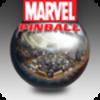 今週のApp!!「Marvel Pinball」