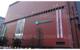 アメックスプラチナ 博多大丸福岡天神店のエクセレントルーム・コンシェルジェサービスでコーディネートをしてもらおう!